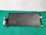 Nissan Sunny N16 AC Compressor