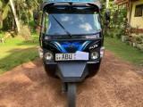 Mahindra Alfa Champ 2017 Three Wheel