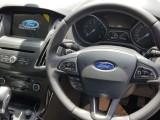 Ford Focus 2018 Car