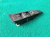 Nissan Bluebird SU14 Door Master Switch