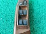Nissan Cefiro A33 Door Master Switch