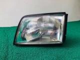 Nissan Vanette Auto Focus Head Lamp