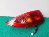 Subaru R2 Rear Lamp