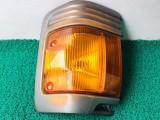 Mazda Bongo Signal Lamp