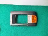 Nissan Caravan E24 Signal Lamp