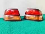 Nissan Cefiro A32 Rear Lamps