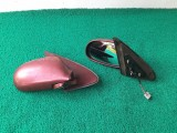 Nissan Sunny N16 Side Mirrors
