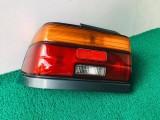 Toyota AE100  Rear Lamp