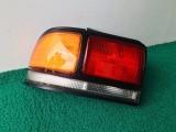 Toyota AE100 Sprinter Rear Lamp