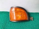 Toyota CR27 Signal Lamp