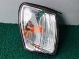 Toyota Noah CR41 Signal Lamp