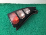Toyota Will Cypha Rear Lamp