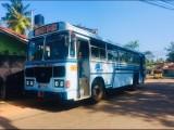 Ashok Leyland Ashok Leyland 2009 Bus