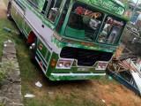 Ashok Leyland Layland 2007 Bus