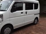 Suzuki EVERY [AUTO] MINICAB 2020 Van