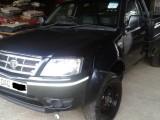 Tata TATA Xenon 2015 Pickup/ Cab