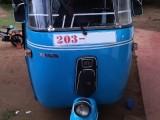 Bajaj 2 Stroke 1995 Three Wheel