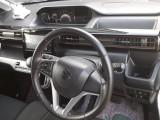 Suzuki wagon r stringvay 2018 Car
