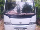 Tata macopola 2015 Bus