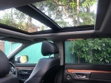 Honda CRV 2018 Jeep