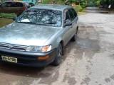 Toyota 108 1996 Car