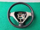 Honda Jazz GD Steering Wheel