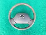 Mazda Bongo SK22 Steering Wheel