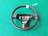 Mazda Familia BJ5 Steering Wheel
