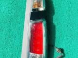 N Box Rear Lamp
