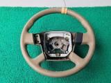 Nissan Cefiro J31 Steering Wheel