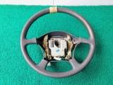 Nissan March K11 Steering Wheel