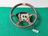 Nissan Sunny FB14 Steering Wheel
