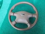 Nissan Sunny FB15 Steering Wheel