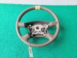 Nissan Sunny N16 Steering Wheel