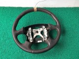 Subaru Impreza WRX Steering Wheel