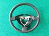 Toyota Passo Steering Wheel