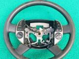 Toyota Prius W20 Steering Wheel