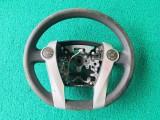 Toyota Prius W30 Steering Wheel