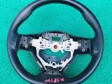 Toyota Vitz KSP130 Steering Wheel