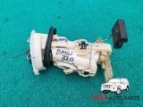 BMW 320 Fuel Pump