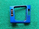 BMW E46 Center Console Electric Window Switch Panel