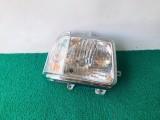 Daihatsu Attrai Wagon Head Lamp
