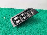 Daihatsu Terios J100 Door Master Switch
