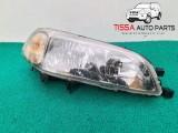 Honda Accord CH1 Head Lamp
