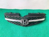 Honda Fit Aria Front Shell