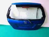 Honda Fit GD1 Dicky Door