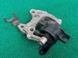 Honda Fit GD1 Engine Mount