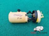 Honda Fit GD1 Fuel Pump