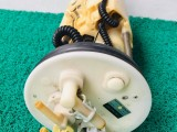 Honda GD1 Fuel Pump