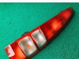 Honda HRV Rear Lamp